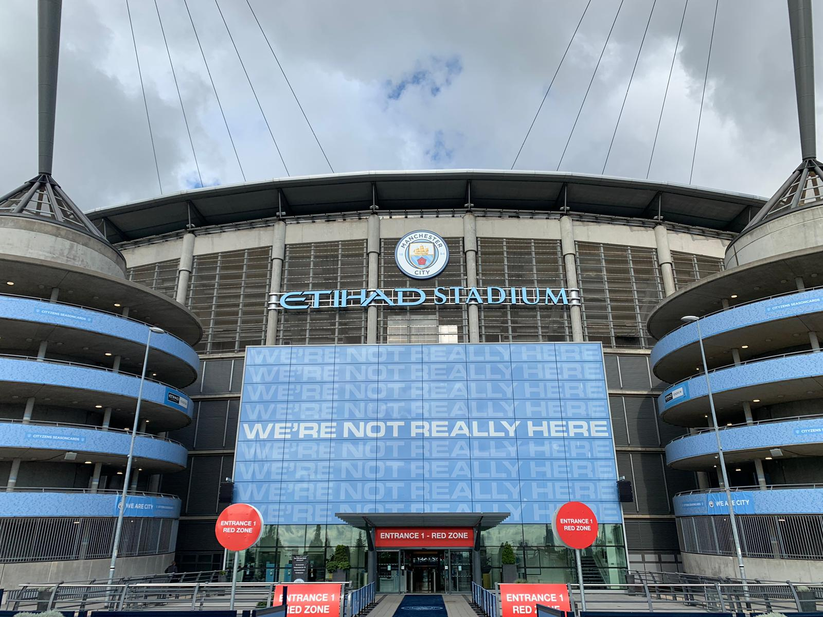 Manchester City Vs Liverpool Dream 11 Live Streaming And All You Need To Know About The Premier League Fixture