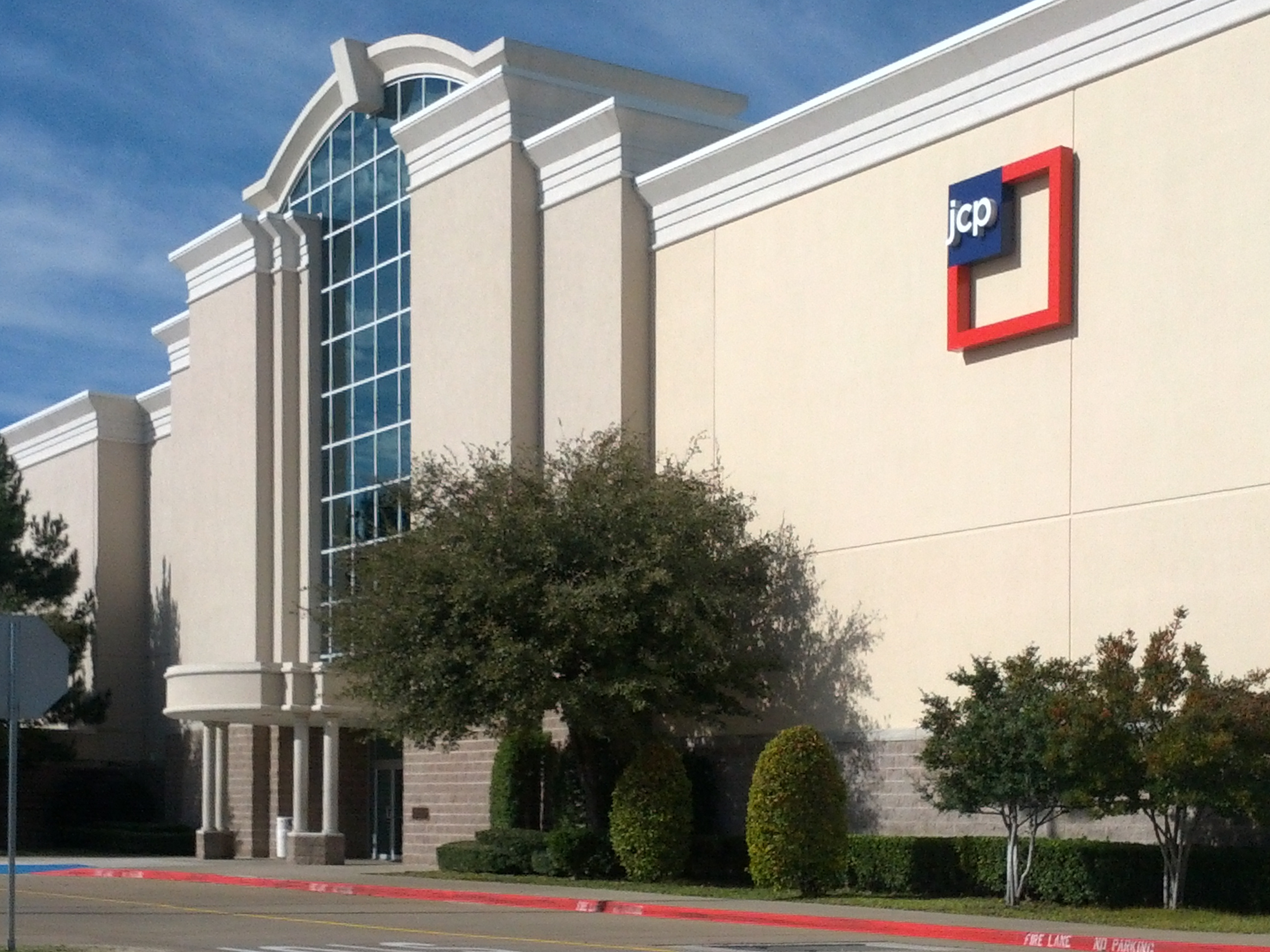 Jc Penney Close Stores Cuts 1 000 Jobs