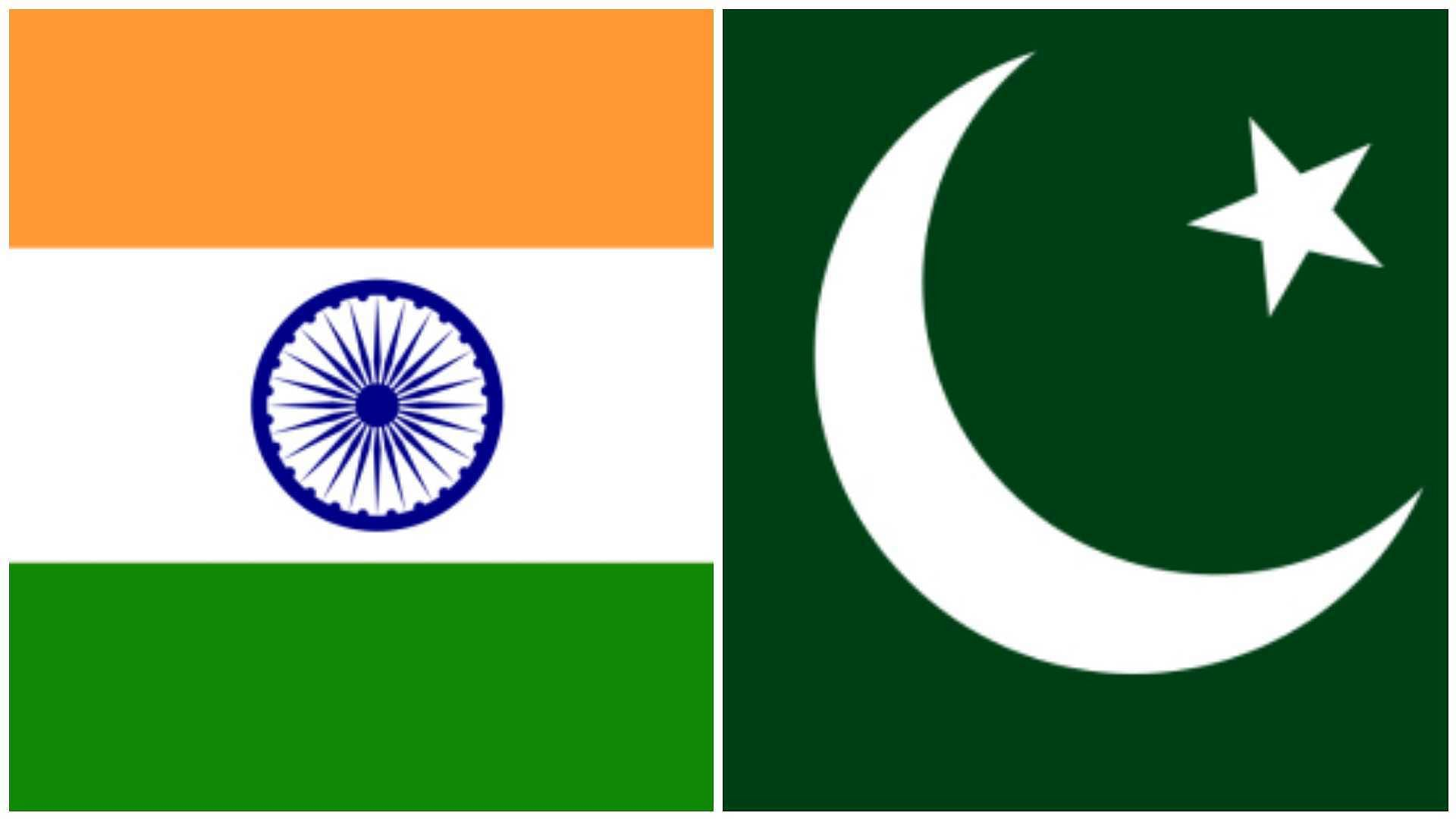 US Census Bureau posts Indian flag while wishing Pakistan on its  Independence Day