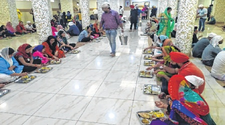 IAP Respicon-2018: Over 4 lakh children suffering from arthritis