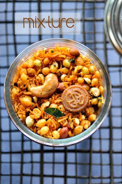 South indian vegetarian snacks recipes vegan recipes online south indian vegetarian snacks recipes forumfinder Gallery