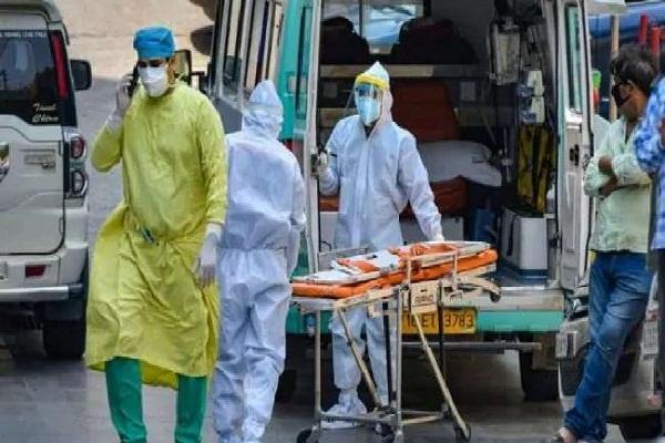 मिस्र में कोरोना संक्रमण के 112 नये मामले - uttamhindu