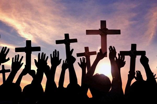 Christian missionary fraud