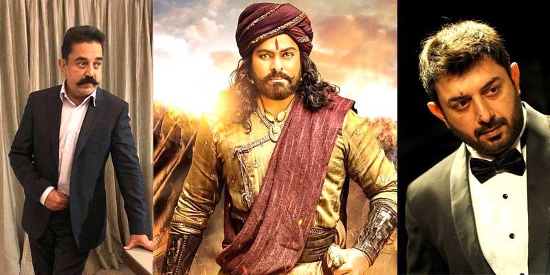 Ramya Krishna to host Bigg Boss 3 Telugu