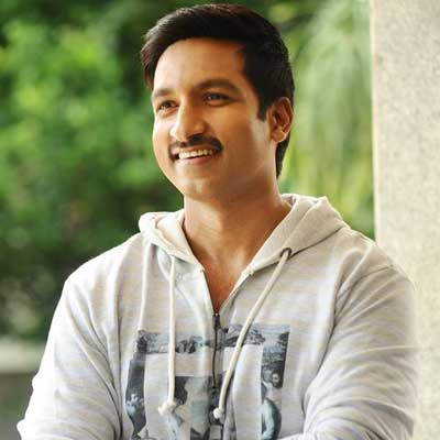 Seeti Maar as Movie Title for Gopichand film? - tollywood