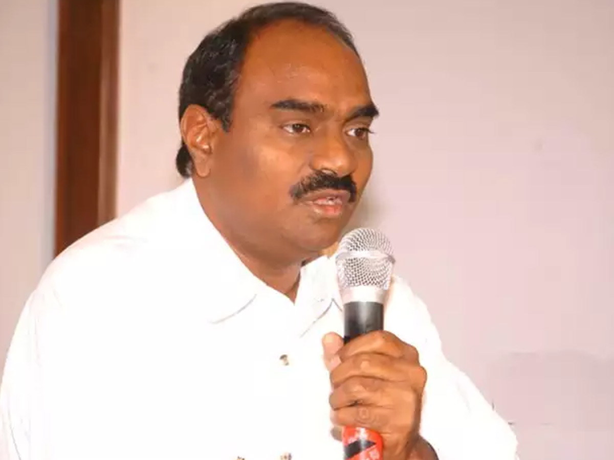 Income Tax raids on Tollywood producer KL Narayana - tollywood