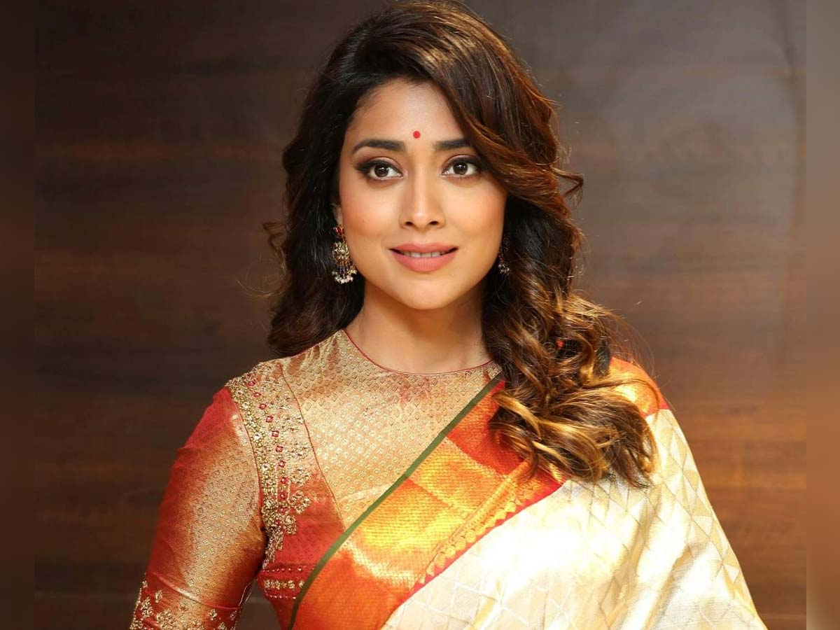 Shriya Saran All Films Hit Flop Box Office Verdict