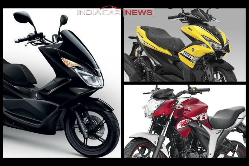 Upcoming Bikes In India Under Rs 1 Lakh Complete List