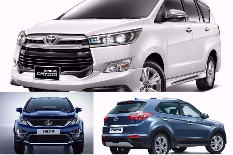 Best Cars For Long Drives Under Rs 15 Lakh In India