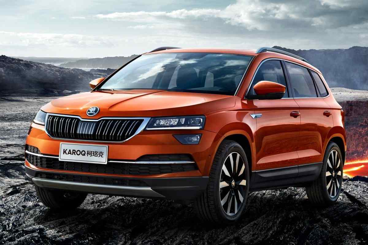 5 New Skoda Cars To Launch In India This Year