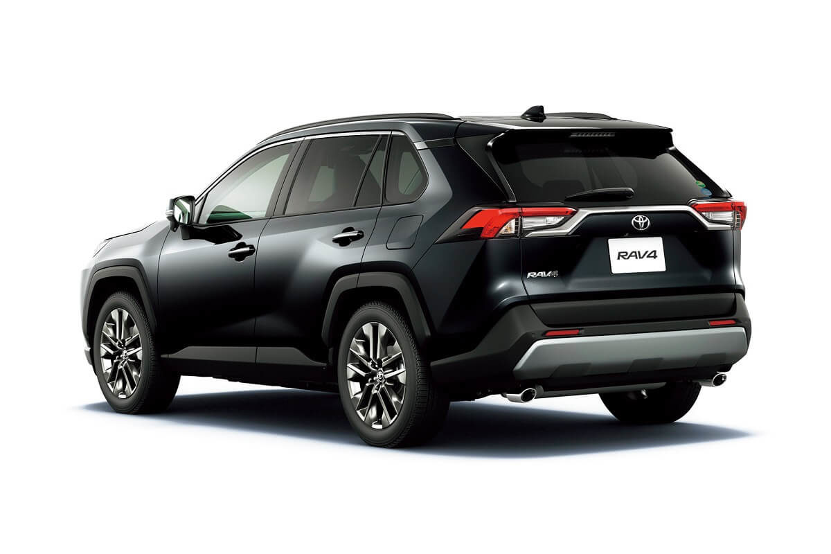 Maruti-Toyota to Launch a Mid-Sized SUV in India