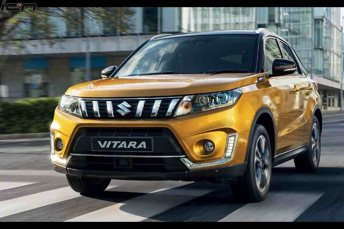 Upcoming New Maruti Suzuki Cars In 2020 21 New Car Launches