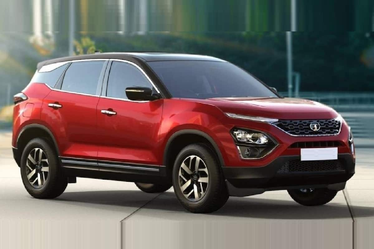 4 Big New Car Launches From Tata and Mahindra