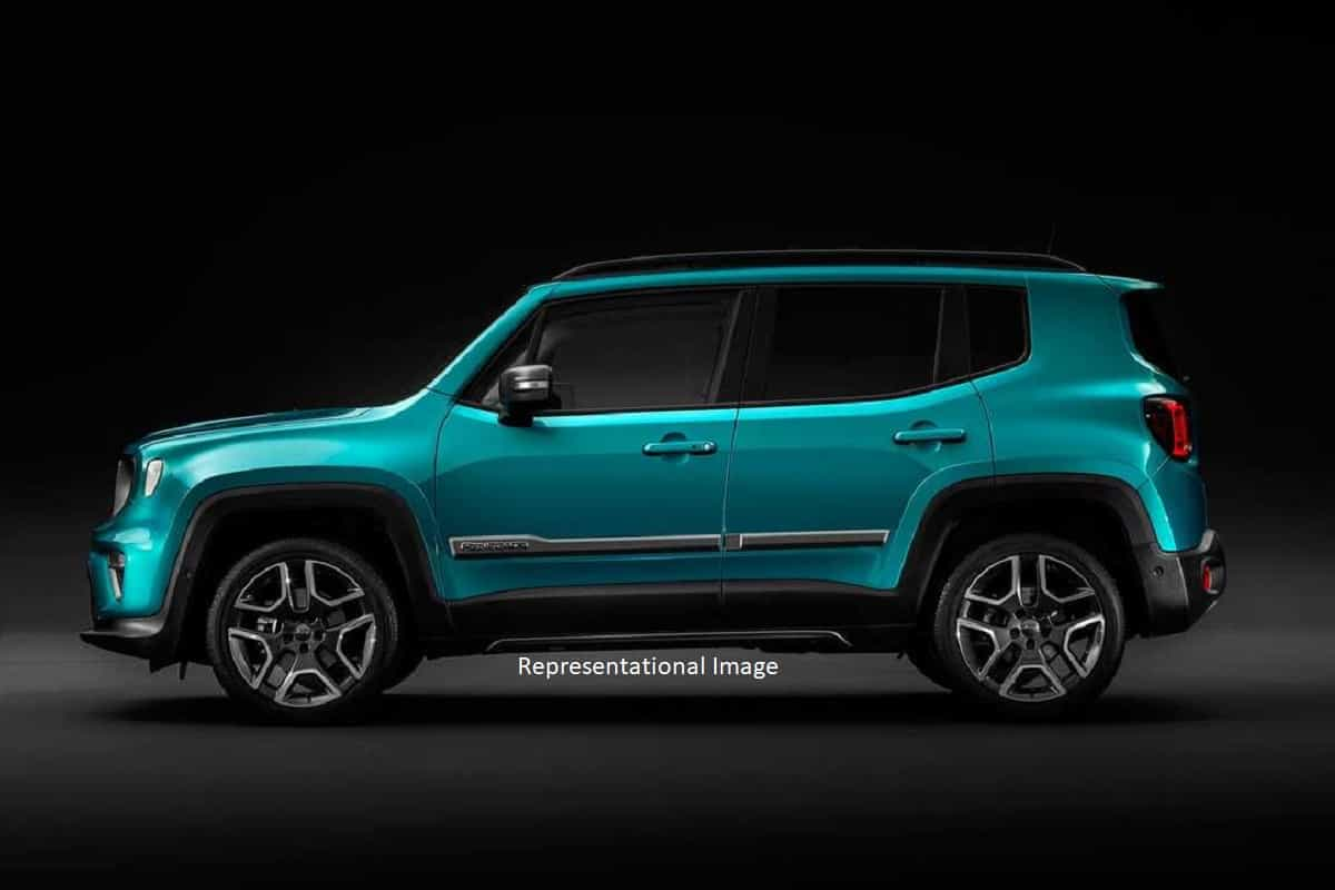 New Upcoming Compact Suvs In India In 2021 22 A Complete List