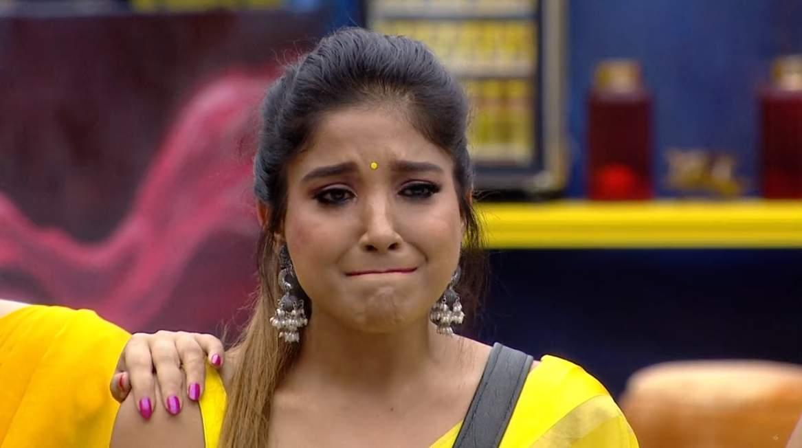 Bigg Boss Tamil 3: Day 27 Episode 28: The heat between