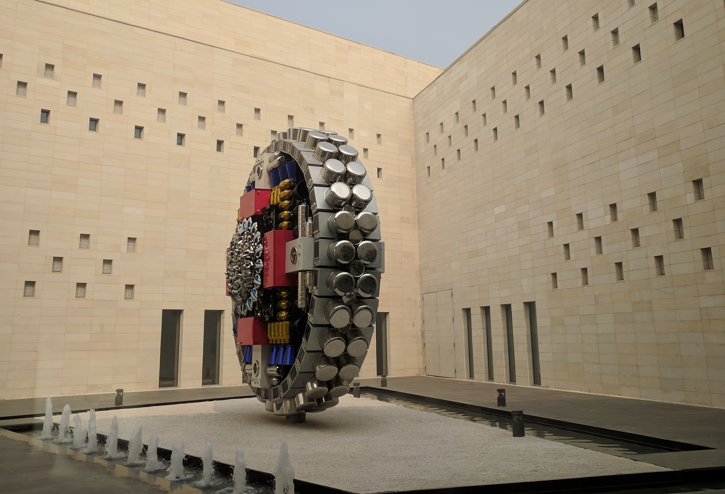 Curation at the Cost of History: A Tale of Two Bihar Museums