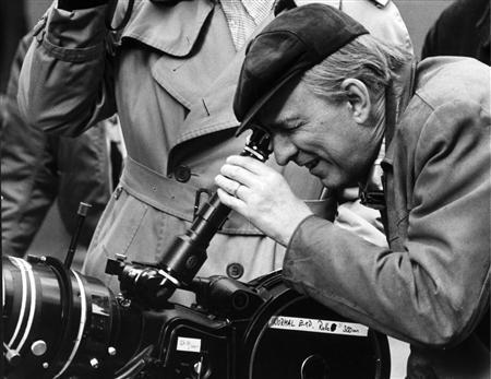 Ingmar Bergman's World of Dreams