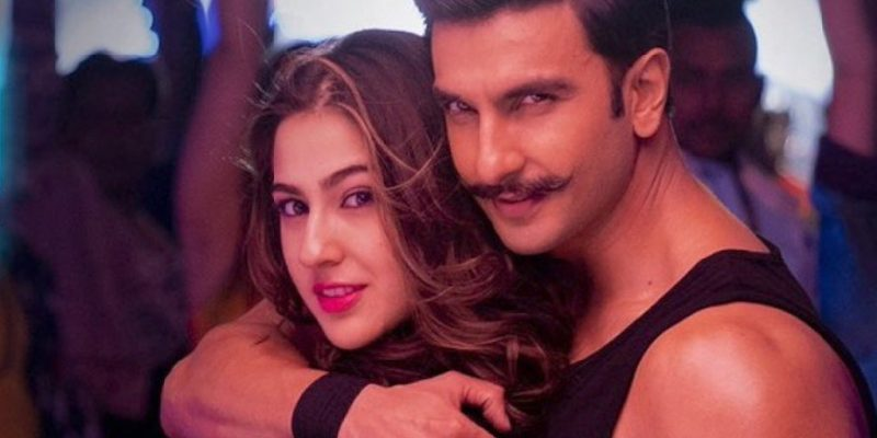 Movie Review Simmba Is Another Formulaic Rape Revenge Drama