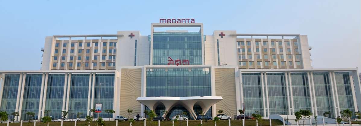 ED Files PMLA Case Against Dr Naresh Trehan, Medanta Hospital