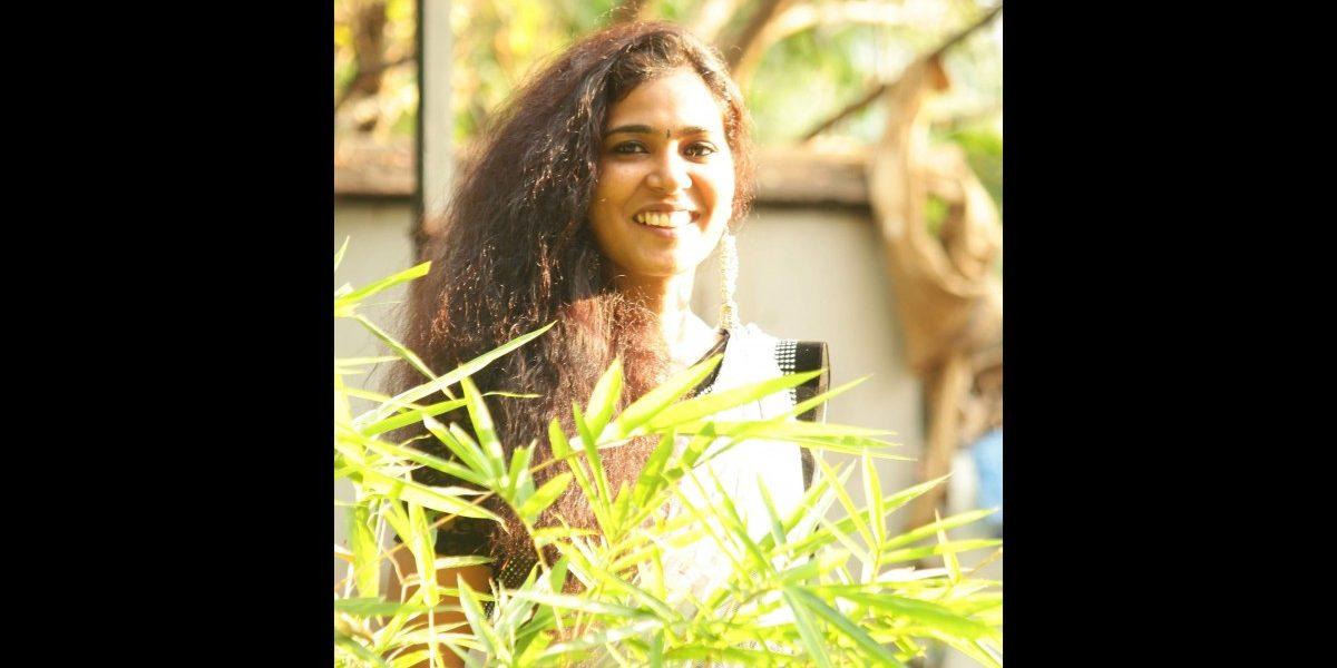 Rehana Fathima S Struggle Against Gender Stereotypes Should Be Celebrated Not Punished