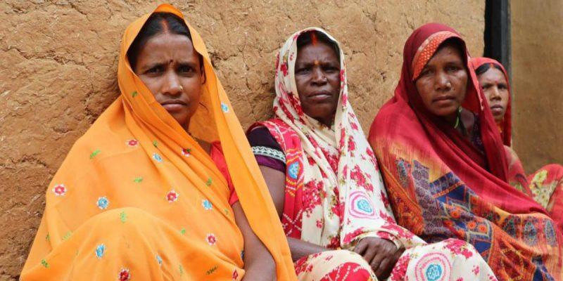 Police Fired on, Framed Adivasi Protestors in Bihar's Kaimur: Fact-Finding  Team