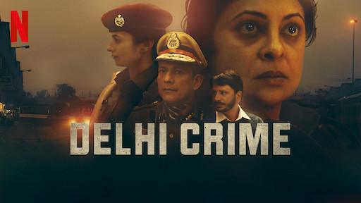 Image result for delhi crime