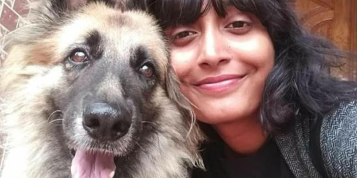 Delhi Police Arrests Climate Activist Disha Ravi, 21, for Editing Toolkit  for Peaceful Protest