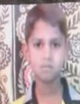 Hyderabad : Atrocity in old city : molestation, murder of a