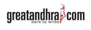 greatandhra